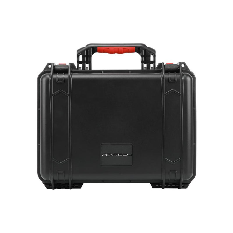 DJI Mavic 2 & Smart Controller Safety Carrying Case - Pgytech