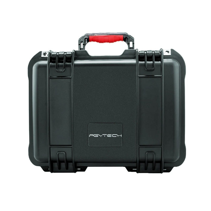 Dji Mavic Air 2 Safety Case - Pgytech