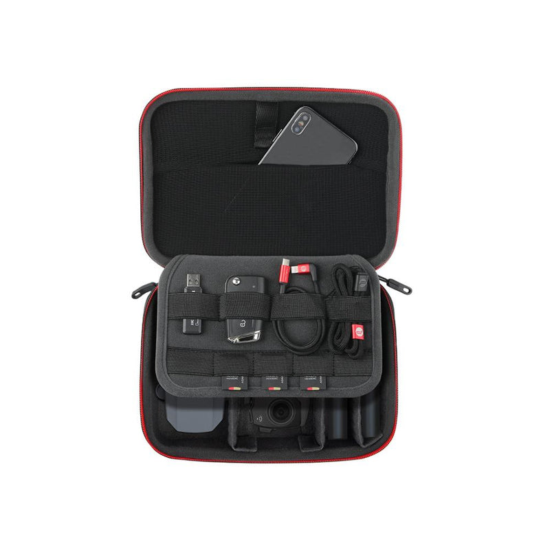 Dji Mavic Mini Drone Carrying Case - Pgytech