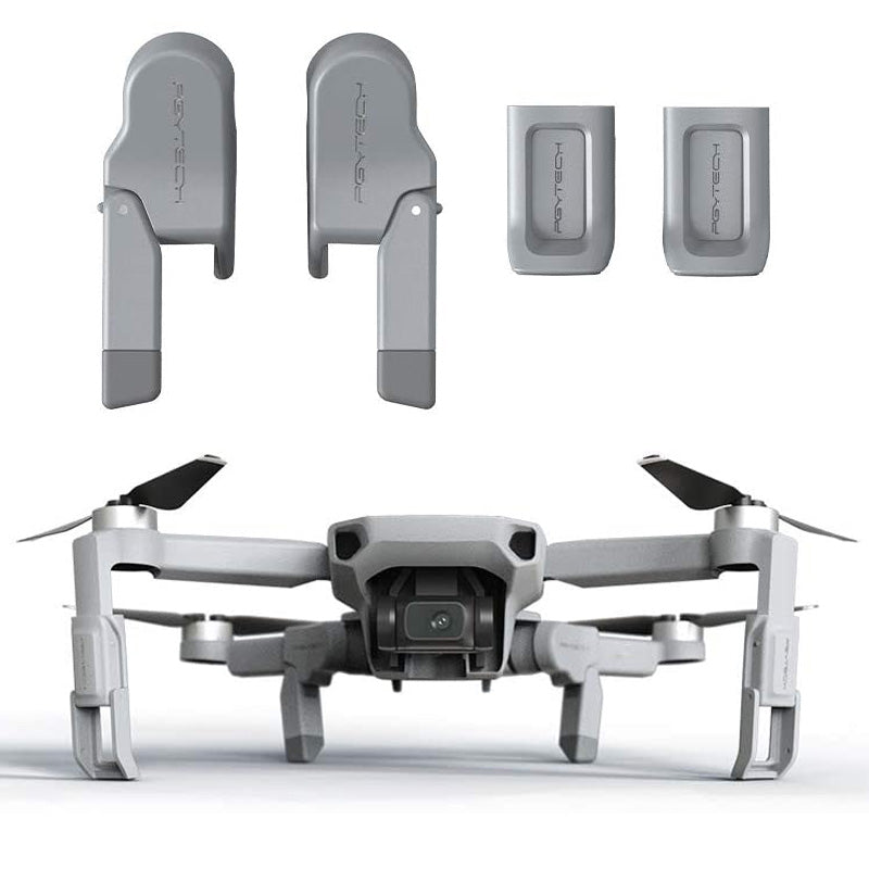 DJI Mavic Mini Drone Landing Gear Extensions