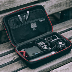 Dji Osmo Action Travel Set - Pgytech