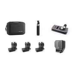 Dji Osmo Pocket Travel Set - Pgytech
