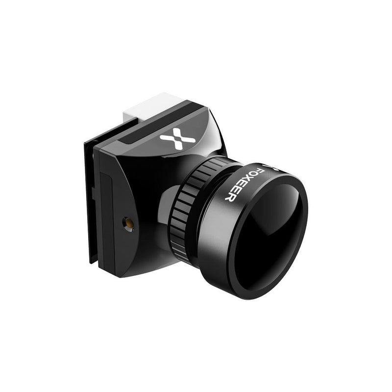 Foxeer Micro Cat 2 1200TVL Starlight 0.0001Lux FPV Camera Low Latency Low Noise