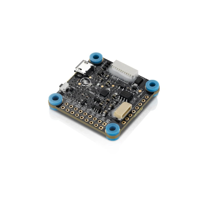 Hobbywing XRotor Flight Controller F4 G3 w/OSD for FPV Racing
