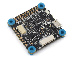 Hobbywing XRotor Micro 4in1 ESC 60A & F4 G3 Flight Controller Combo