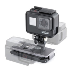 Dji Osmo Pocket & Action Camera, GoPro Backpack Strap Clip - Pgytech