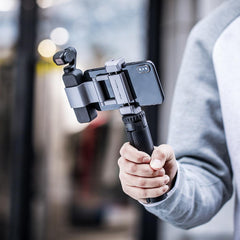 T2 Tripod for gimbal, camera and phone - Pgytech