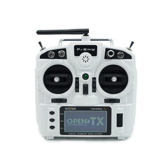 FrSky Taranis X9 Lite 2019 Transmitter with Latest ACCESS