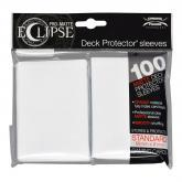 PRO-Matte Eclipse Standard Deck Protector Sleeve 100ct