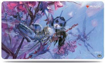 UMA Playmats for Magic The Gathering