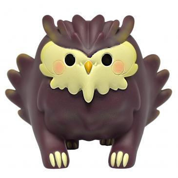 (Preorder) Figurines of Adorable Power: Dungeons & Dragons Owlbear