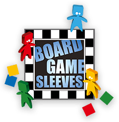 Board Game Sleeves