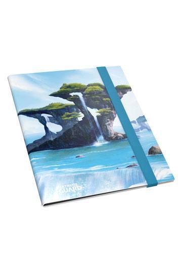9-Pocket FlexXfolio Art Edition