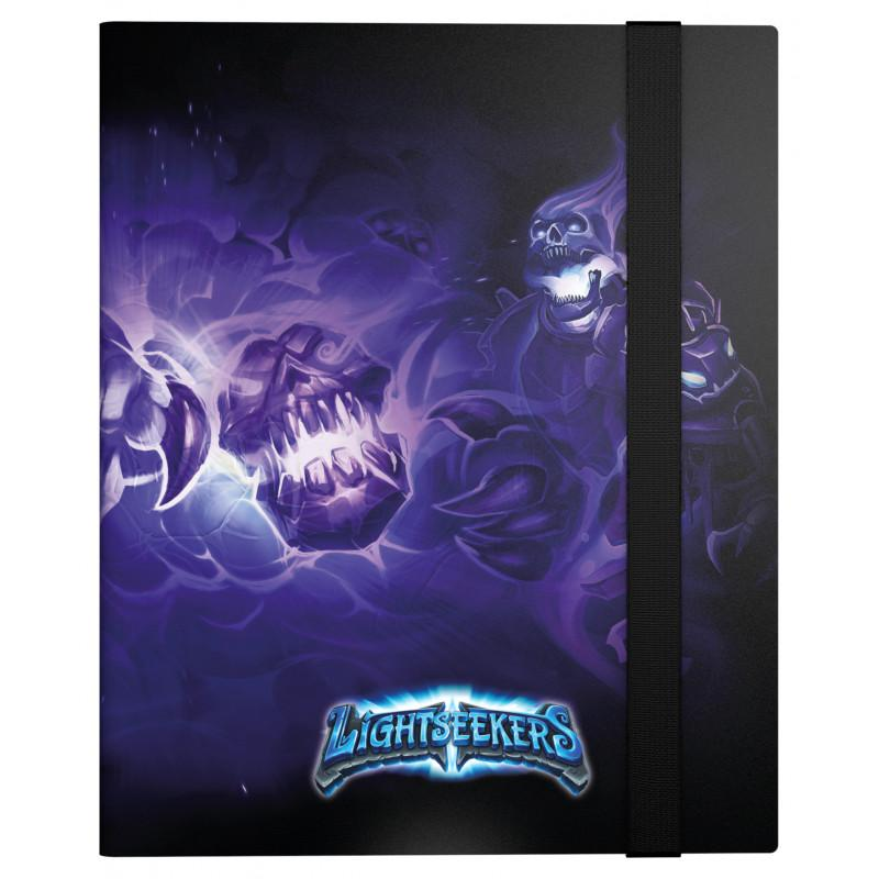 FlexXfolio™ Lightseekers