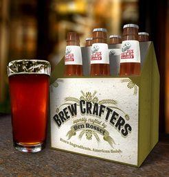 Brewcrafters