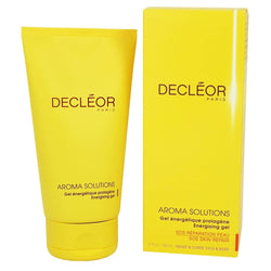 Decleor 150ml Aroma Solutions Prolagene Energising Gel SOS Skin Repair