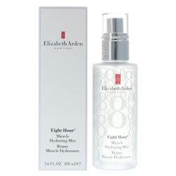 Elizabeth Arden 100ml Miracle Hydrating Mist