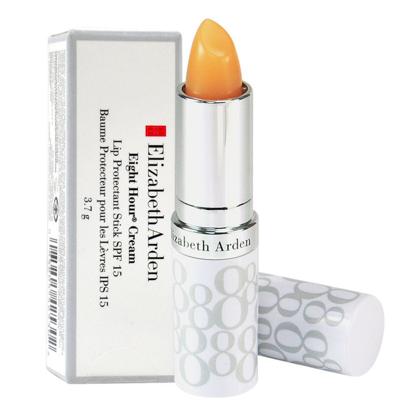 Elizabeth Arden 3.7g Eight Hour Lip Protectant Stick SPF15