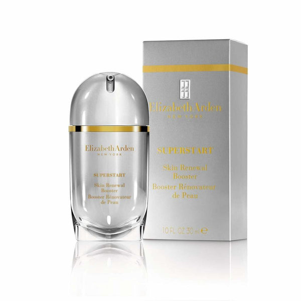 Elizabeth Arden - Superstart Skin Renewal Booster 30ml / 1. fl.oz. for Women