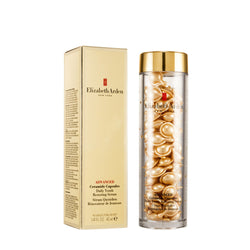 Elizabeth Arden Advanced Ceramide Capsules Daily Youth Restoring Serum x 90 Capsules