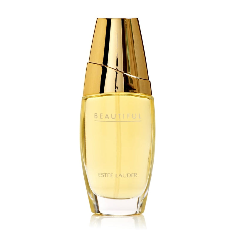 Estee Lauder Beautiful 30ml EDP Spray For Women