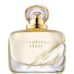 Estee Lauder Beautiful Belle 100ml EDP Spray For Women