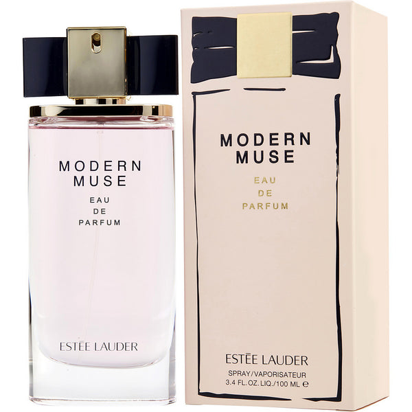 Estee Lauder Modern Muse 100ml EDP Spray For Women