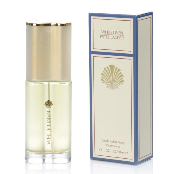 Estee Lauder White Linen 60ml EDP Spray