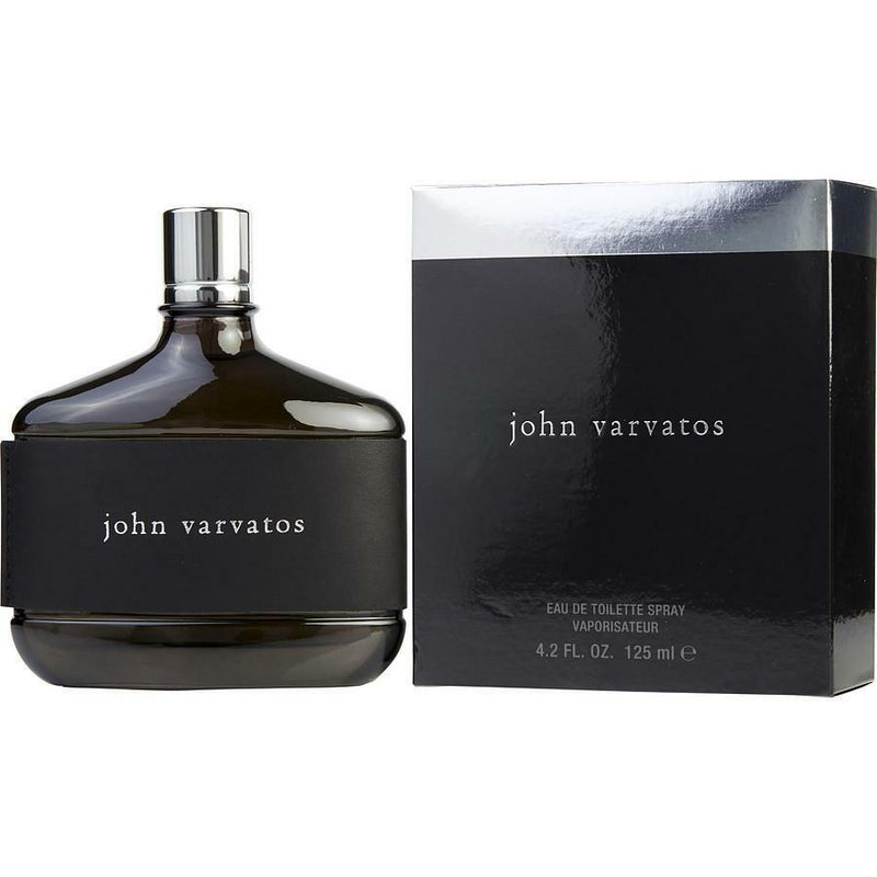 John Varvatos for Men 125ml EDT Spray