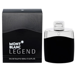 Montblanc Legend 100ml EDT Spray For Men