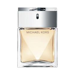 Michael Kors 50ml EDP Spray For Women
