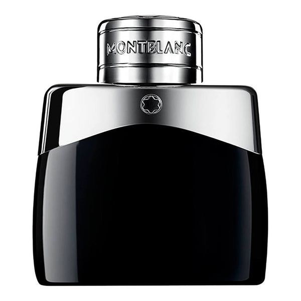 Montblanc Legend 50ml EDT Spray For Men
