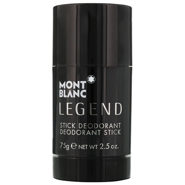 Montblanc Legend 75g Deodorant Stick For Men