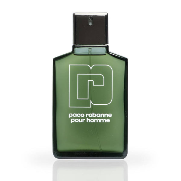 Paco Rabanne Pour Homme 30ml EDT Spray