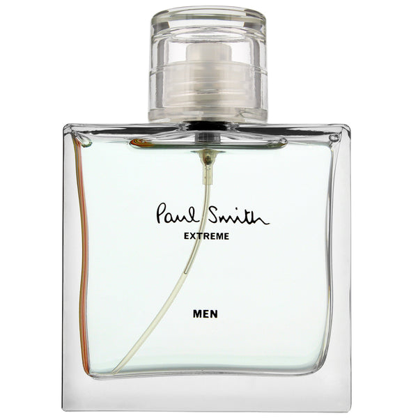 Paul Smith Extreme Men 50ml EDT Spray