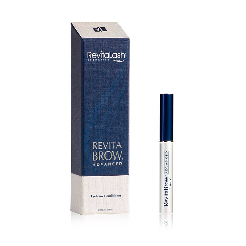 RevitaLash RevitaBrow Advanced Eyebrow Conditioner 3.0ml