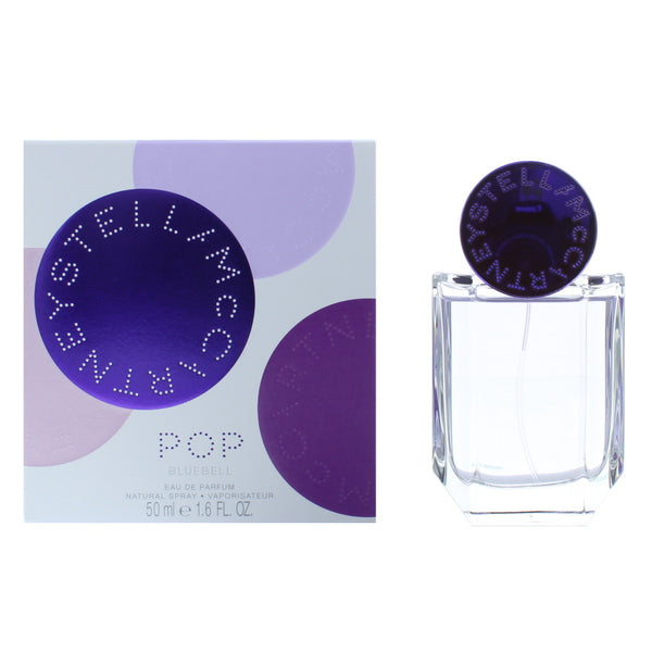 Stella McCartney Pop Bluebell 50ml EDP Spray