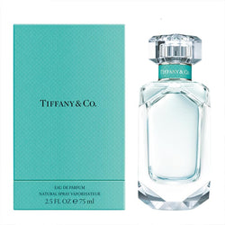 Tiffany & Co 75ml EDP Spray For Women