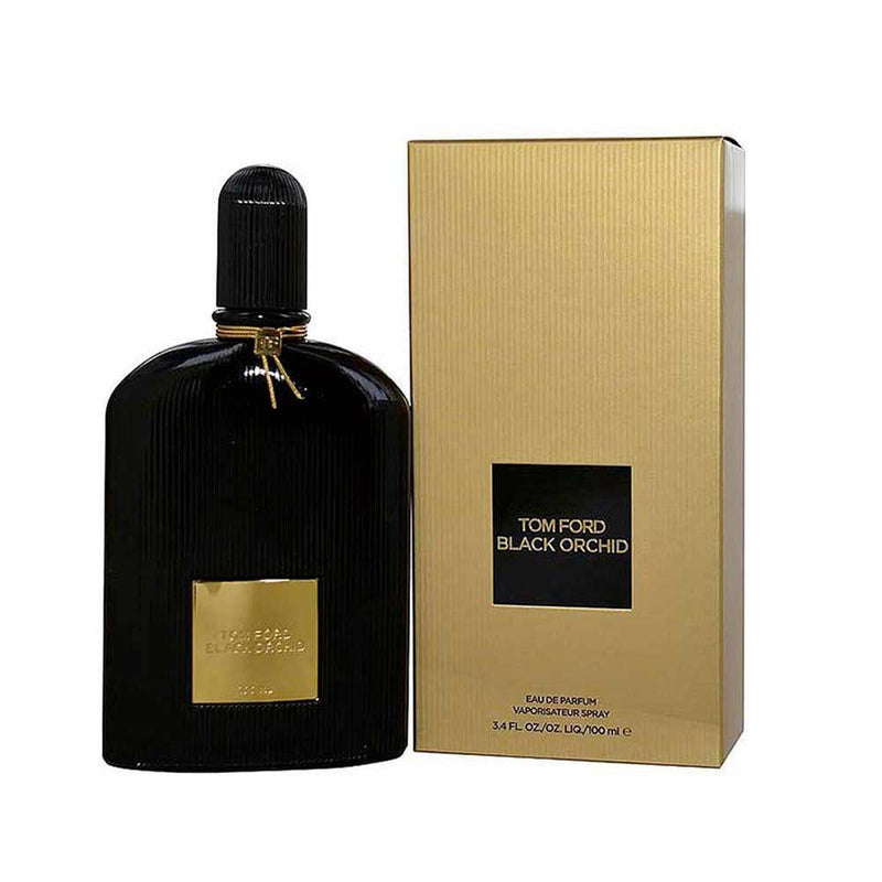 Tom Ford Black Orchid 100ml EDP Spray