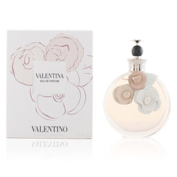 Valentino Valentina 50ml EDP Spray For Women