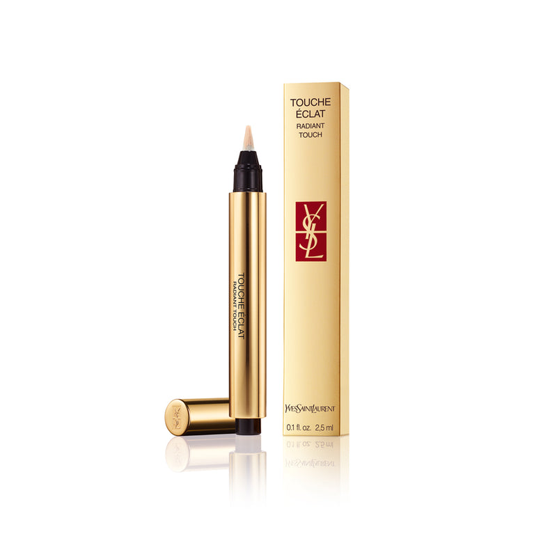 Yves Saint Laurent Touche Eclat Luminous Radiant Touch No 1 2.5ml