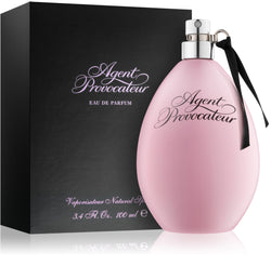 Agent Provocateur 100ml EDP Spray For Women