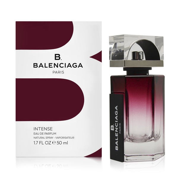 Balenciaga B. Balenciaga Intense EDP Spray For Women