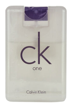 Calvin Klein CK One 20ml EDT Spray
