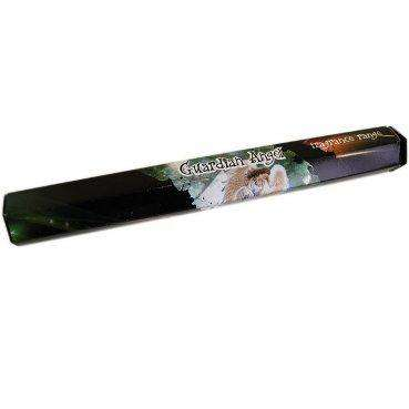 Guardian Angel from dawn of Time incense range