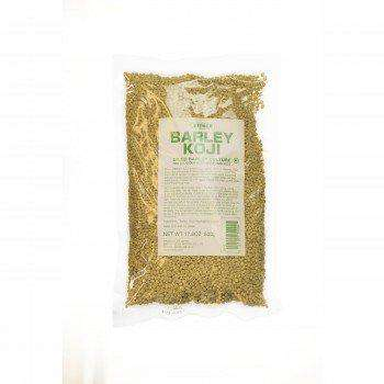 Traditional Barley Koji