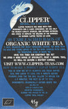 Clipper Organic 26 bag White Tea Bags