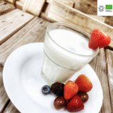 Ready made fresh Milk kefir