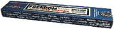 Freedom fund Nag Champa Incense