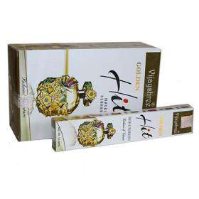 Satya - Incense 15gm - Golden Hit Masala